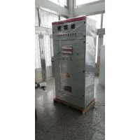 CCC带AB签战泉控制柜ZQK-2XF-90KW配电柜