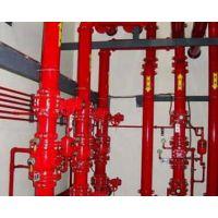 供青海消防工程和西宁消防工程施工