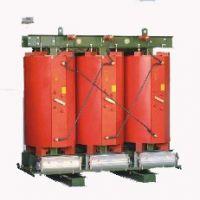 榆林SCB13-2000/10KV干式变压器,靖边VS1-12/630-25手车式断路器,宇国电气