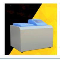 测试生物颗粒燃烧大卡仪开平WE型如何使用