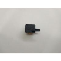 供应霍尼韦尔差压压力传感器ASDXRRX015PGAA5 ASDX015D44R 原装现货