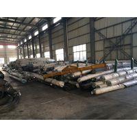 亚磊型钢光亮冷拔六角钢厂家生产