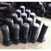 达克罗高铁螺栓生产厂家-众和|老厂家-沈阳达克罗高铁螺栓