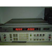 二手音频分析仪租赁-二手音频分析仪-国电仪讯有限公司