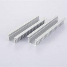 led灯饰铝材原材料多少钱一吨-灯饰铝材-广州伟帮铝业