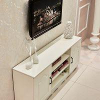 电视柜桌布pvc防水软玻璃鞋柜床头茶几垫塑料台布透明水晶板欧式