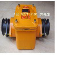 BHD2-200/1140(660)-2T矿用隔爆型低压电缆接线盒