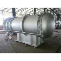 钢厂、化工厂、定制超大异形金属波纹补偿器;圣鑫
