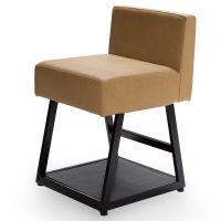 餐厅装饰椅、餐饮火锅椅藤篮。便捷软垫椅子