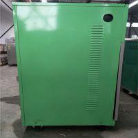 电加热蒸汽发生器亮普LP生产厂家,快速产汽