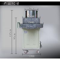 加厚全自动全麻石石磨机,石磨机多少钱