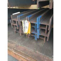 A992材质UC英标H型钢 上海UC305英标H型钢 大量库存