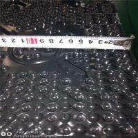 新型悬挂填料 800*1200mm 黑色 冀州亿恒