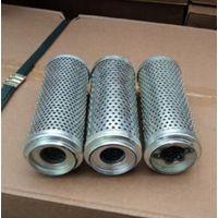 2寸半接口DN65行情价格 2寸半接口DN65 13立方压缩精密过滤器 C013 T013 A013
