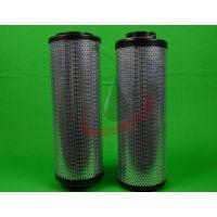 0160R005W/HC贺德克滤芯,不锈钢网滤材