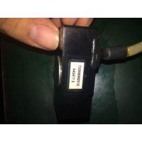 供应TS5214N510/TS3653N2E5编码器资源打造