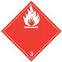 化工危险品一般贸易清关需要提供什么资料