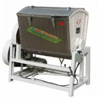 香河和面机香河寿山25公斤面粉搅拌机 仿手工揉面机 河北专供