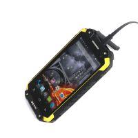 (专供)新疆电子巡更厂家-金万码电子巡更-智能巡检终端-手持PDA-J博士手机型三防巡检器