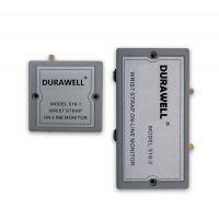 供应被动型传统防静电腕带控制仪-DURAWELL