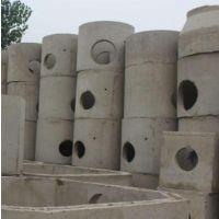 供甘肃天水化粪池和兰州水泥化粪池特点