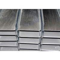 国标焊接方管价格-曲靖品牌方管报价\Q235B