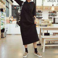 艾利欧品牌女装厂家尾货 外贸女装品牌折扣尾货绿色皮衣