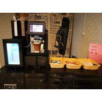 展会咖啡机租赁 办公室咖啡机租赁