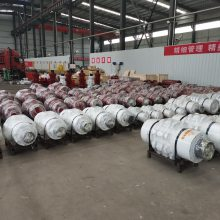 专业/专注/专供73SAGA010101链轮组件】双志煤机特销供应73SAGA010101链轮组件