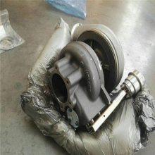 配齐-涡轮增压器工具包2882102进口机械柴油机