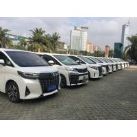 ? 在深圳买车,在深圳租车,还是在打的哪个更划算!答案终于揭晓·············