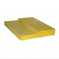 津润A级岩棉岩棉板 离心玻璃棉材料