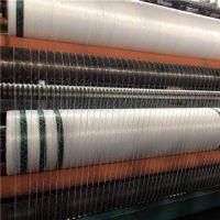厂家直销雷沃圆捆机 配套圆捆网塑料网捆扎网 质量好 安徽地区免费送样品