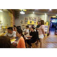 开一家150平米的新东方教育加盟店需要多少钱?