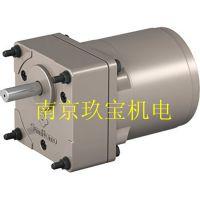 A9M40C 日本ASTERO 住友马达 南京玖宝机电销售