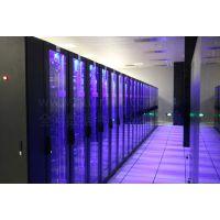 深圳华科机房,全网数据中心,机柜租用,IPFS大带宽