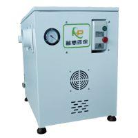 上海市工业用吸尘器 柜式除尘颗粒除尘机厂家 手推式吸尘器 普惠环保