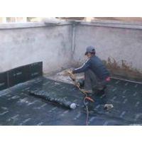 玄武区专业注浆防水补漏公司.承接楼房屋面.伸缩缝窗户.卫生间厨房等堵漏维修施工。