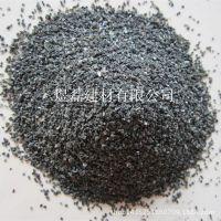 专业生产防静电金刚砂 地面金刚砂 喷砂用金刚砂 量大从优