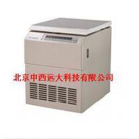 中西dyp 立式低速大容量离心机 型号:81MM/BY-4000A库号:M366113