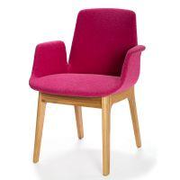 厂家供应 欧式餐椅 酒店楼宴会餐椅 实木质椅子