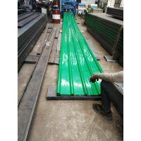 云南彩钢瓦生产厂家 多少钱一平米