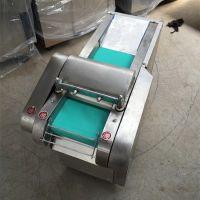 厨房切丝切片机 中草药材切段机 中草药含片切制工具