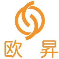 江苏欧昇玻璃钢制造有限公司