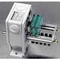STROMAG制动器NFF 25/37 227 03532