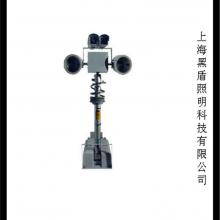 车载移动照明设备CZD122150 车载照明灯功率多少? 厂家特卖