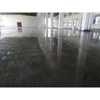 吉林省水泥固化剂白城市地面硬化剂 四平市起灰起砂处理剂