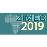 2019年第九届赞比亚国际矿业展