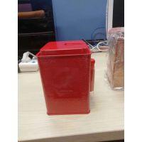 茶包装铁盒礼盒
