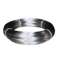 厂家直销太钢316不锈钢光亮线 弹簧线 中硬线 可压扁调直